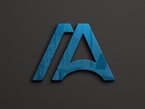 sample-logo-1