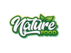 sample-logo-2